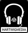 Hartwigmedia Gemafreie Musik