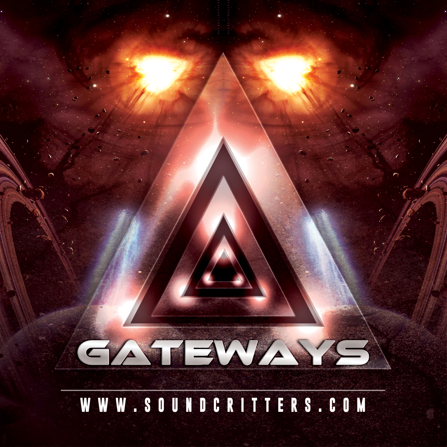 Epic Music Gateways