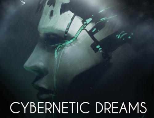 Cybernetic Dreams