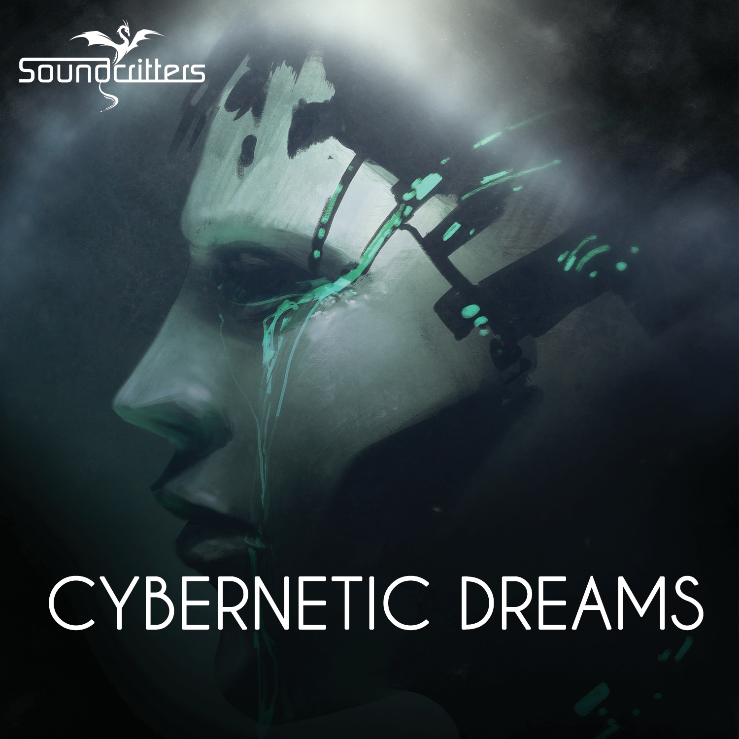 Cybernetic Dreams