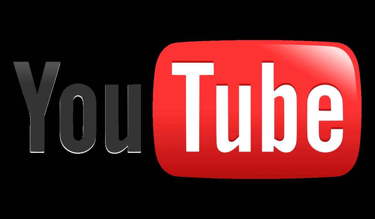 Free Music Youtube