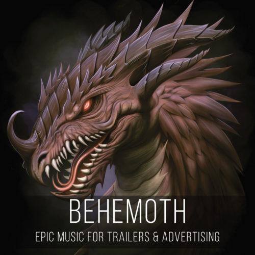 Behemoth Label Overview