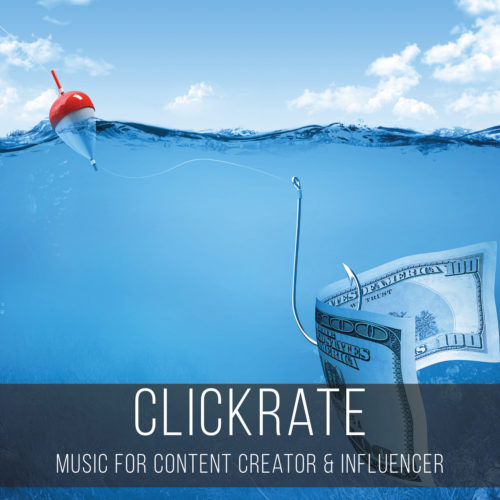 Clickrate Label Overview