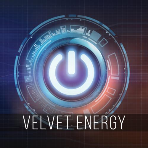 Velvet Energy